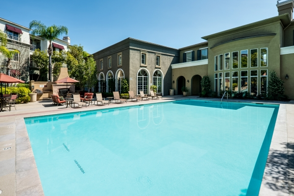 Amerige Pointe photogallery 8
