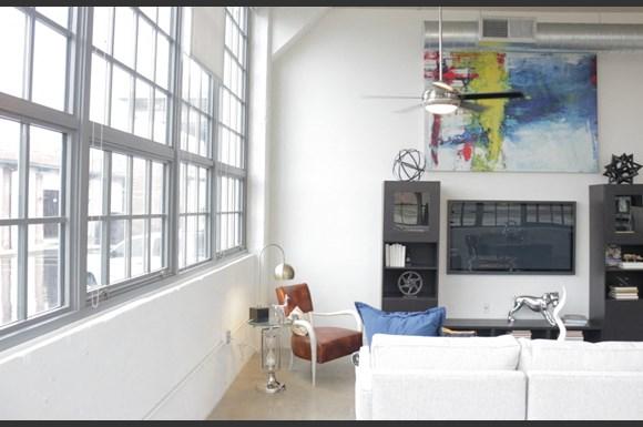 Loft Apartments For Rent Winston Salem Nc