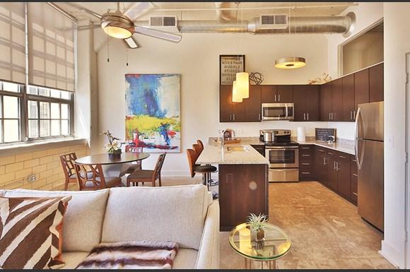 Cheap  Bedroom Apartments Winston Salem Nc