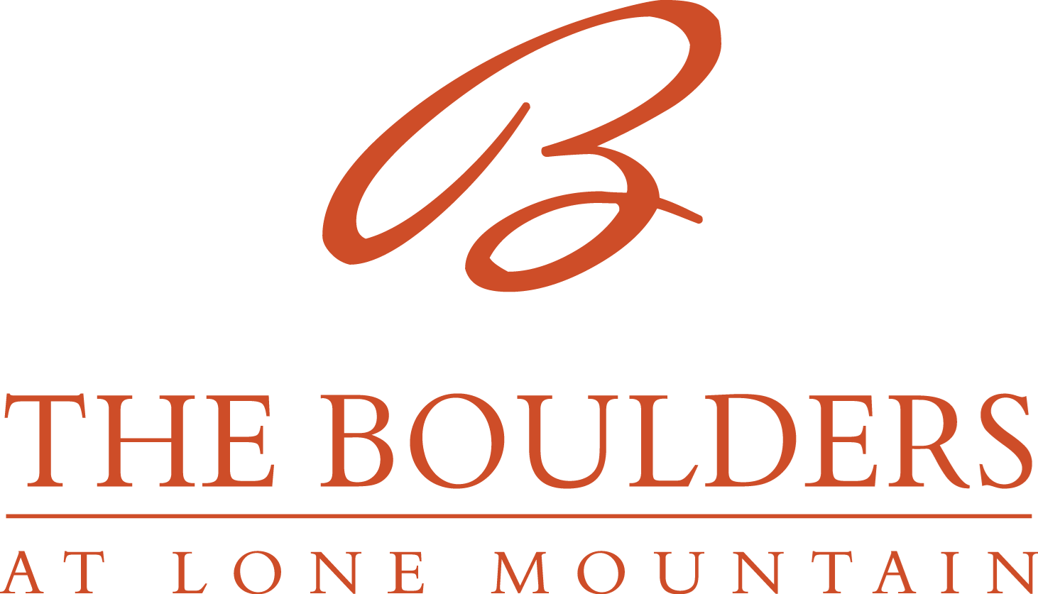 The Boulders at Lone Mountain Property Logo 54