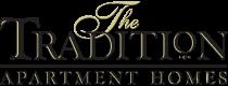 Carlsbad Property Logo 37