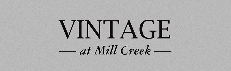 Vintage at Mill Creek Senior Apt Rentals in Mill Creek WA