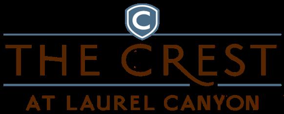 Canton Property Logo 3