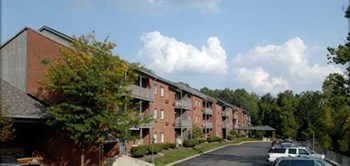 10620 Montgomery Road 1-2 Beds Apartment for Rent Photo Gallery 1