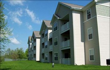 5000 Walkers Trail 2-3 Beds Apartment for Rent Photo Gallery 1