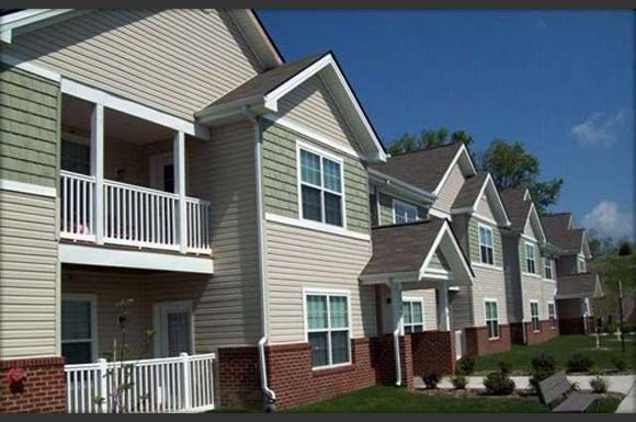 Cheap Apartments In Greensburg Pa