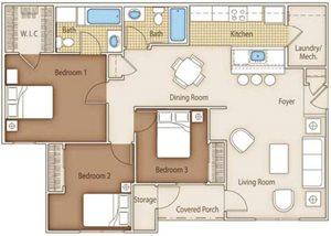Cheap Apartments In Greensburg Pa