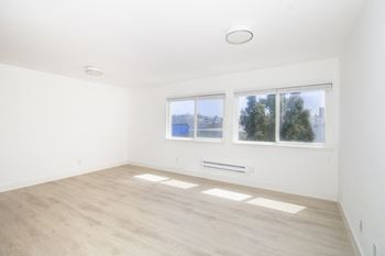 310 6th Avenue 1 Bed Apartment for Rent Photo Gallery 1