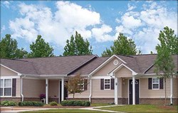 Twin Cedars Ii Apartments 1830 20th Avenue Drive Northeast Hickory Nc Rentcaf