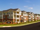 Clairmont at Jolliff Landing Community Thumbnail 1