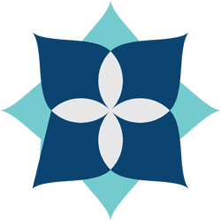 Chesapeake Property Logo 3