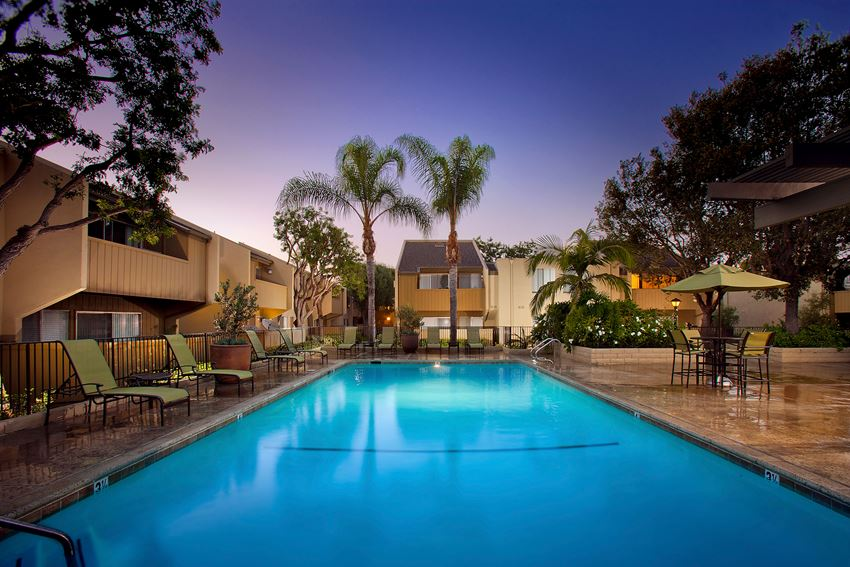 located in ABC School District and minutes to Cerritos Town Center and West Gate Park