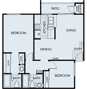 Cerritos Plan 2B