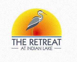 The Retreat at Indian Lake