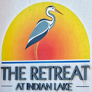 The Retreat at Indian Lake