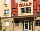 The Quad Community Thumbnail 1