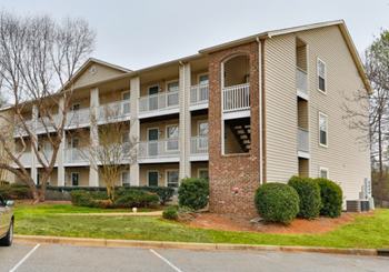 Rent Cheap Apartments in Mooresville, NC: from $755 – RENTCafé