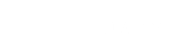 at Sanctuary Logo, Portland