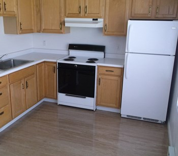 1842 Airport Road 1-3 Beds Apartment for Rent Photo Gallery 1