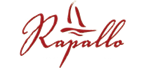 Rapallo Property Logo 2
