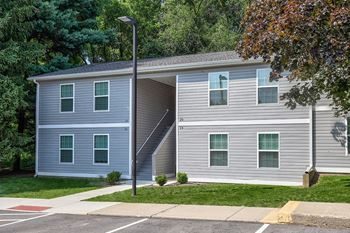 466 South Burr Oak Road 1-3 Beds Apartment for Rent Photo Gallery 1