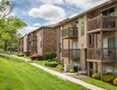 The Retreat at Mill Creek Apartments Community Thumbnail 1