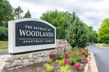 510 E 101st Street 1-2 Beds Apartment for Rent Photo Gallery 1