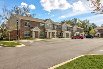 57 Parrish Greene Lane 2-3 Beds Apartment for Rent Photo Gallery 1
