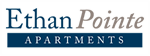 Ethan Pointe Apartments Property Logo 0