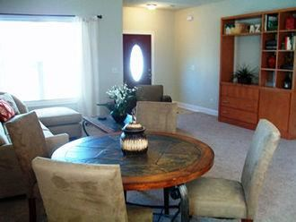 Windwood Circle 2 Beds Apartment for Rent Photo Gallery 1