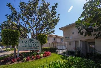 2178 Canyon Drive 2 3 Beds Townhouse For Rent Photo Gallery 1
