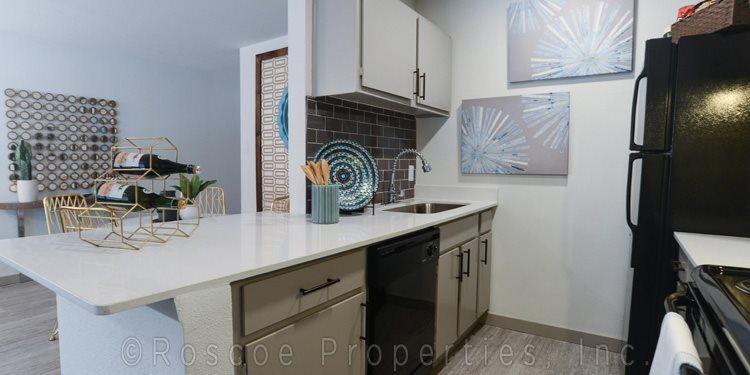 kitchen_apartments_in_austin