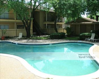 470 Maxey Road 1-2 Beds Apartment for Rent Photo Gallery 1