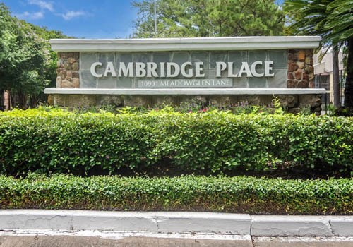 Cambridge Place Community Thumbnail 1