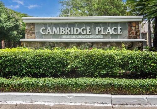 Cambridge Place Community Thumbnail 1