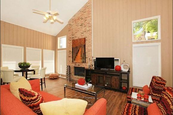 Cedarbrook Apartments 3750 Rosemeade Pkway Dallas Tx