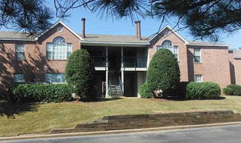 27 Dunn Ridge Drive 1-3 Beds Apartment for Rent Photo Gallery 1