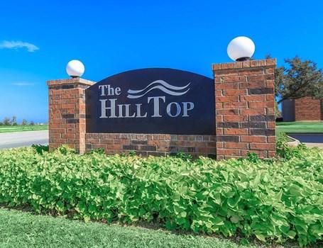 Hilltop Community Thumbnail 1