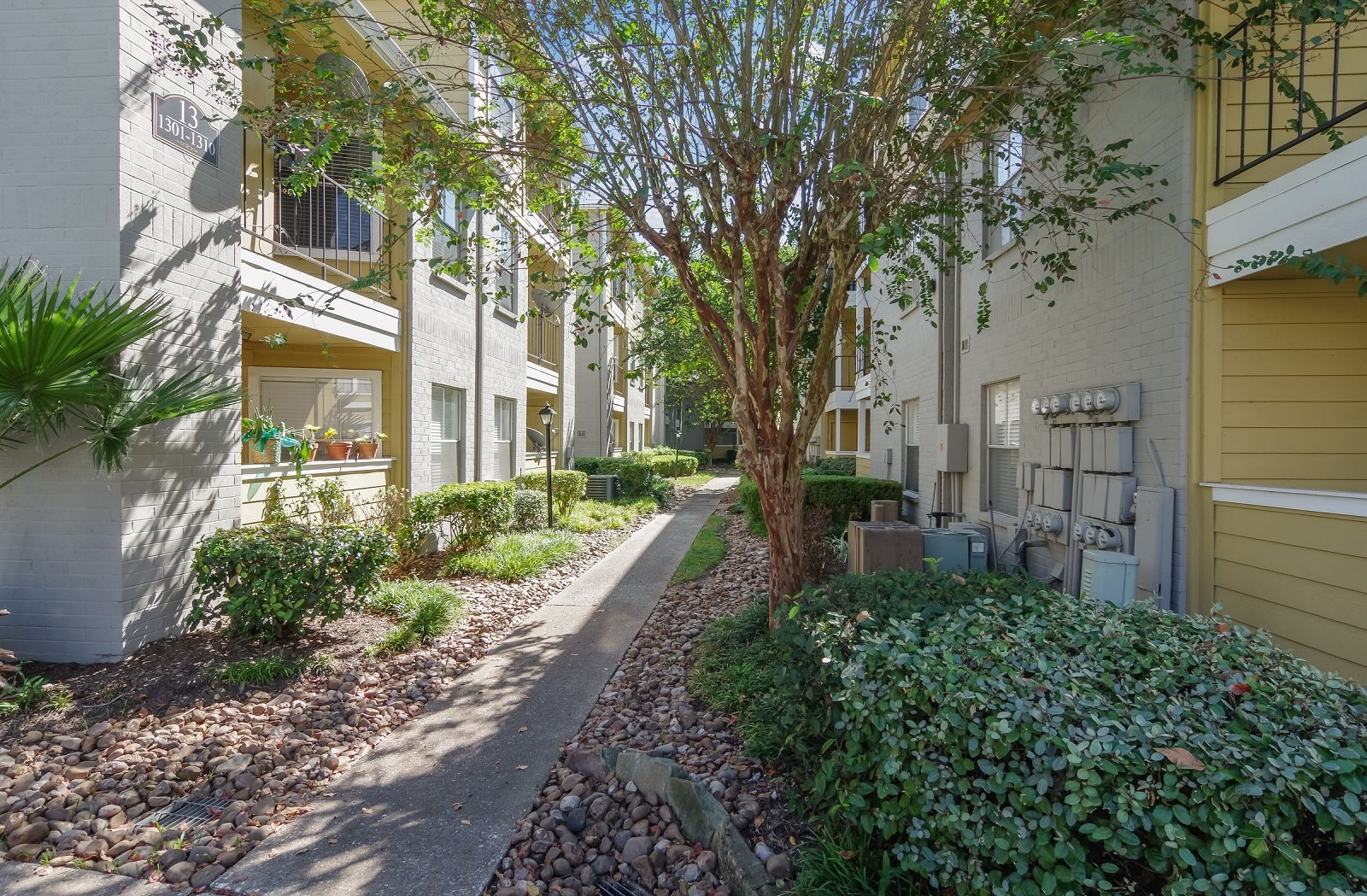 Southpoint Apartments In Houston Tx