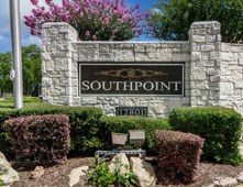 Southpoint Community Thumbnail 1