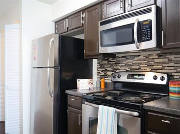 3550 S Fielder Road 1-2 Beds Apartment for Rent Photo Gallery 1