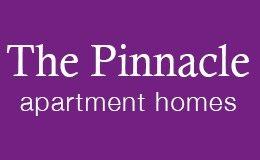 The Pinnacle Logo