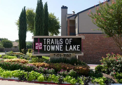 Trails of Towne Lake Community Thumbnail 1