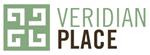 Logo Of Veridian Place,4849 Haverwood Lane,Dallas, TX, 75289