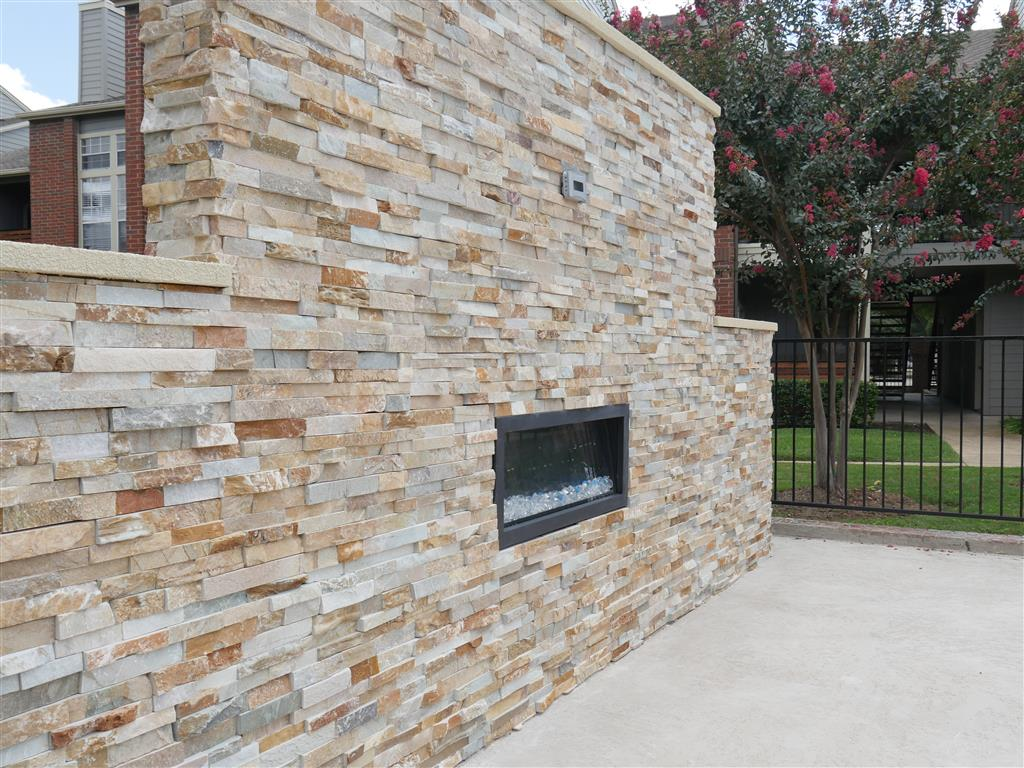 New Beautiful Brick Construction at Veridian Place,4849 Haverwood Lane,Dallas, TX, 75289