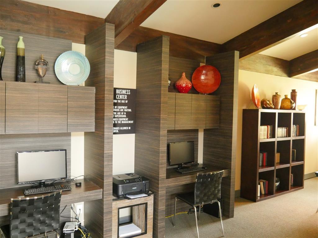 apartments for rent in north dallas veridian place