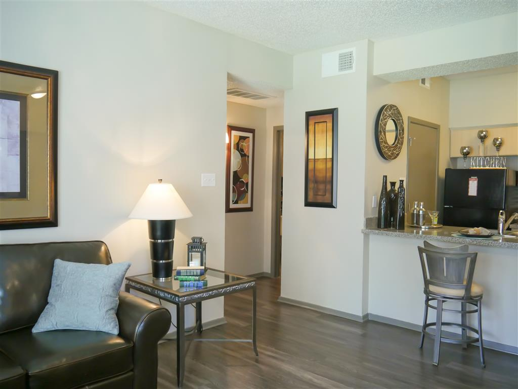 Large Closest available in apartments at Veridian Place,4849 Haverwood Lane,Dallas, TX, 75289