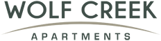 Houston Property Logo 59