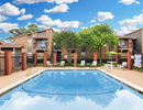 Oakwood Apartments Community Thumbnail 1