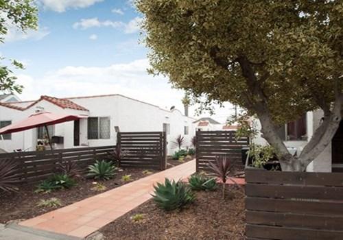 Catalina Drive Properties, LLC Community Thumbnail 1